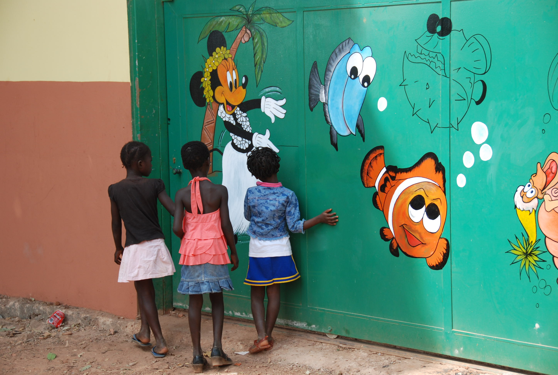 Grande successo per la serata di beneficenza in favore della Guinea Bissau