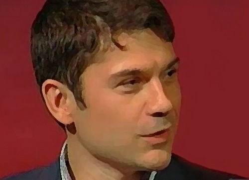LA SOCIETA' CIVILE INCONTRA RAPHAEL ROSSI